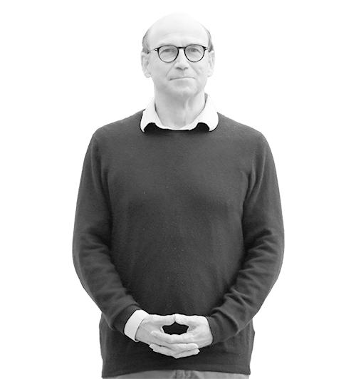 Philippe Galez