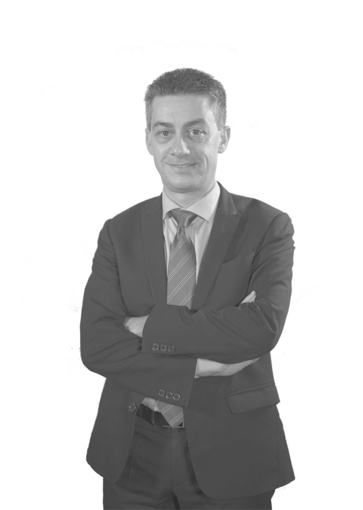 Daniel Anghelone