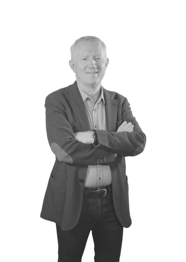 Jean-Marc Pambet