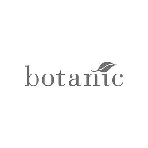 Président de Botanic