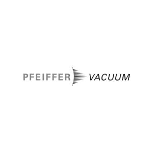 Président de PFEIFFER VACUUM