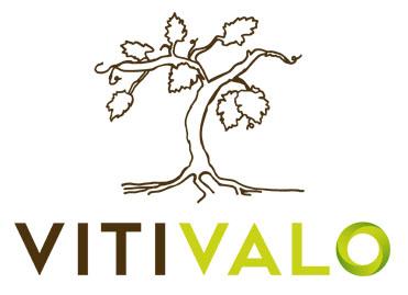 Le projet VITIVALO a besoin de vos dons