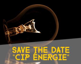 Approfondir le thème de l'énergie, effleuré lors du HUB INNOV 2019 avec le prochain CIP