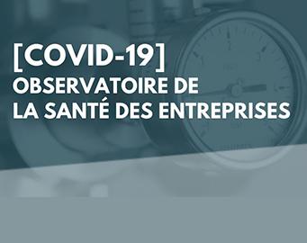 Covid-19 : industries et universitaires main dans la main en Savoie Mont Blanc