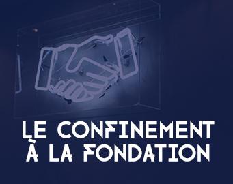 2 MOIS DE CONFINEMENT :  FONDATION USMB TOUJOURS EN ACTION