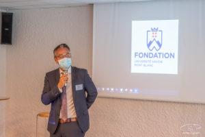 Fondation USMB 16-06-2021-57